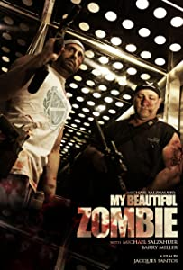 Downloadable movies site My Beautiful Zombie [2k]