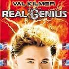 Val Kilmer in Real Genius (1985)