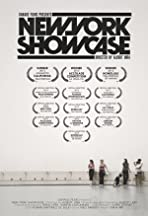 New York Showcase