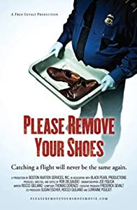Movie watching online websites Please Remove Your Shoes USA [640x960]