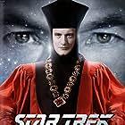 John de Lancie in Star Trek: The Next Generation (1987)