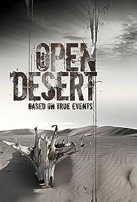 Primary photo for Open Desert