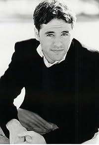 Primary photo for Brett Rosenberg