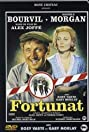 Fortunate (1960) Poster
