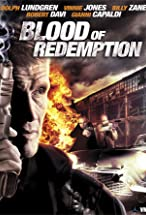 Primary image for Blood of Redemption