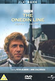 The Onedin Line Tv Series 19711980 Imdb