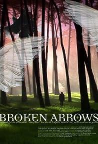 Primary photo for Broken Arrows