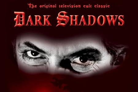Ver películas de televisión gratis Dark Shadows: Episode #1.673 USA  [SATRip] [h.264] [360x640] by Dan Curtis