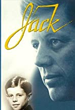 JACK: The Last Kennedy Film