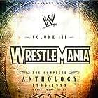 WrestleMania XIV (1998)