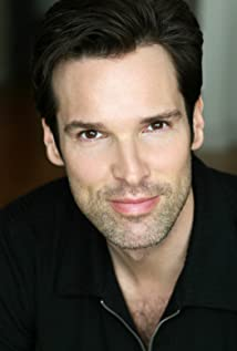 Hugh Panaro Picture