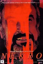 ##SITE## DOWNLOAD Nekro (1997) ONLINE PUTLOCKER FREE