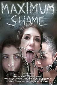 Maximum Shame (2010)