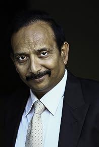 Primary photo for Pramode Kumar