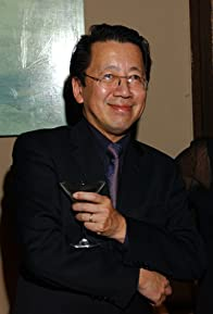 Primary photo for Ben Fong Torres