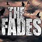 The Fades (2011)