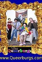 The Queerburgs