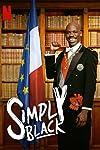 Simply Black (2020)