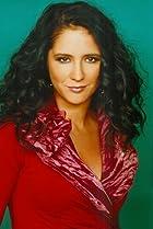 Gabriella Gubás
