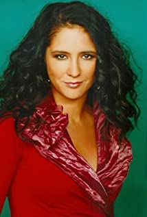 Gabriella Gubás Picture