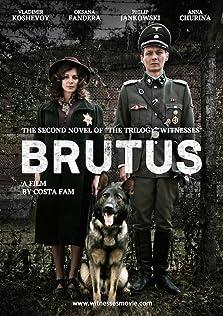 Brut (2016)