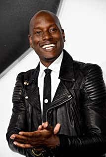Tyrese Gibson New Picture - Celebrity Forum, News, Rumors, Gossip