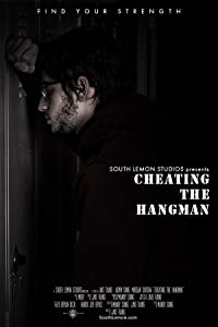 Watch free movie sites for ipad Cheating the Hangman USA [1080p]