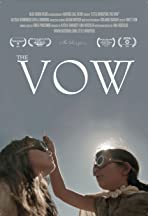 Little Whispers: The Vow
