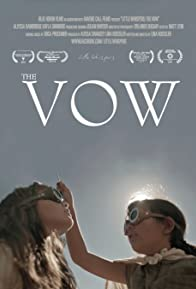 Primary photo for Little Whispers: The Vow