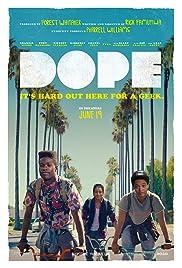 Dope (2015) filme kostenlos