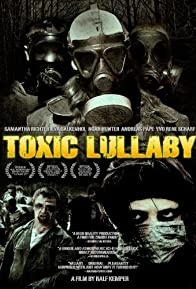 Primary photo for Toxic Lullaby