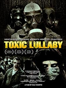New movie watching Toxic Lullaby Germany [DVDRip]
