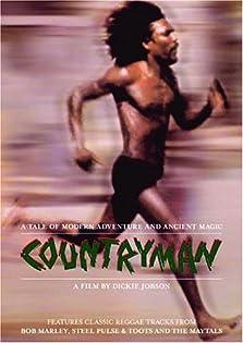 Countryman (1982)