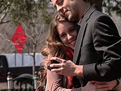 Best site for movies downloads Jessa's Engagement [avi]