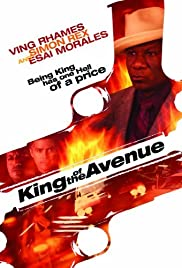 King of the Avenue (2010) 720p