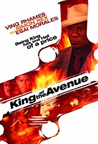 Primary photo for King of the Avenue
