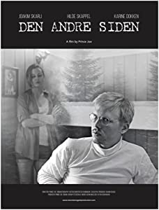 Free full movies online Den Andre Siden II by none [movie]