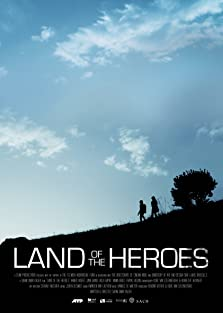Land of the Heroes (2011)