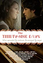 The Thirty Nine Days
