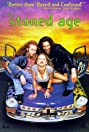 The Stöned Age (1994) Poster