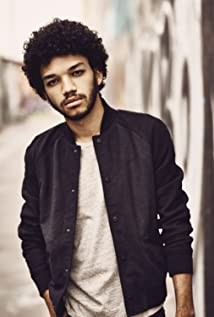 Justice Smith Picture