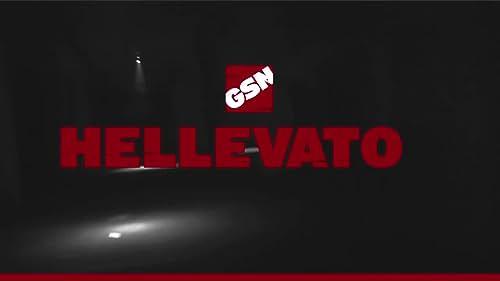 Trailer for Hellevator on GSN. Series premiere October 21.