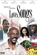 Primary image for Love Songs