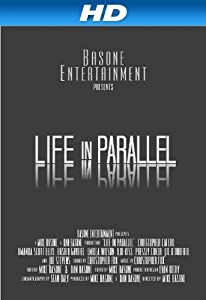 Best free site to download english movies Life in Parallel by none [4K]