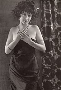 Primary photo for Mae Busch