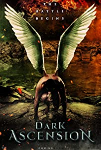 Dark Ascension full movie in hindi free download mp4