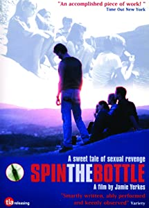 Watch free speed movie Spin the Bottle by none [1280x544]