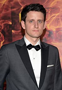 Primary photo for Zach Woods