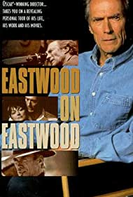 Clint Eastwood in Eastwood on Eastwood (1997)