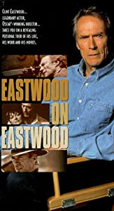 Eastwood on Eastwood USA